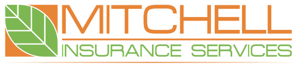 Mitchell Insurance Services logo